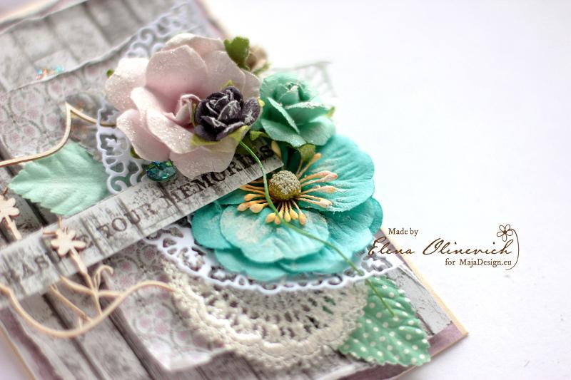 ShabbyCard_Flower_EelenaOlinevich2