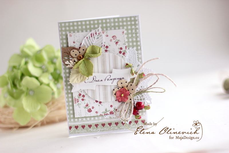 Summer_Feeling_Cards_Maja_Design5