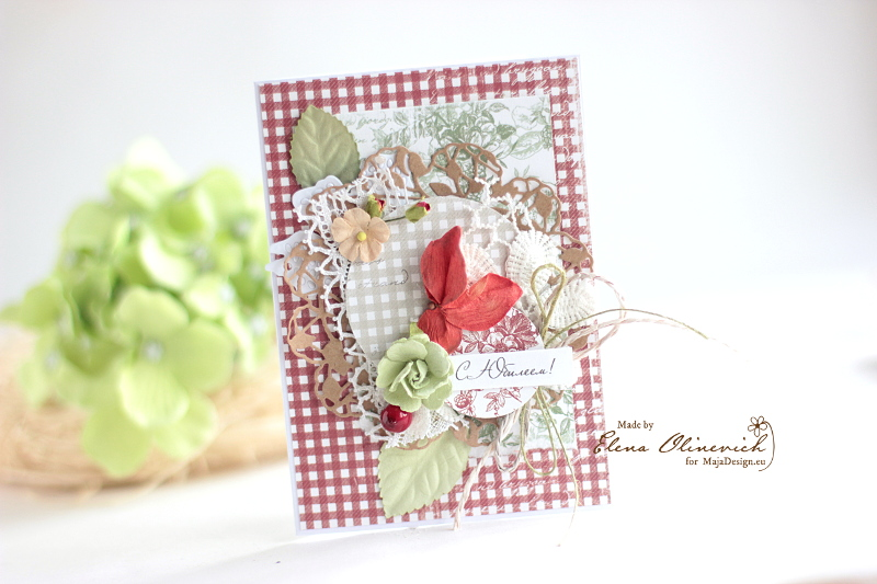 Summer_Feeling_Cards_Maja_Design8