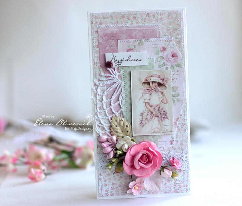 Anniversary_Shabby_Card_Maja_Design_By_Elena_Olinevich1