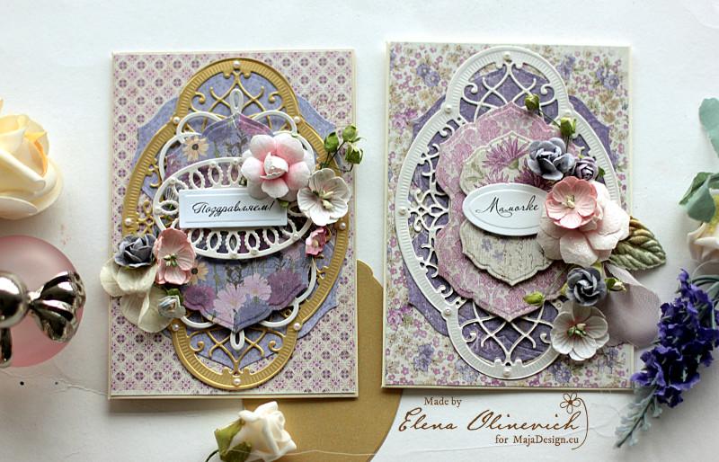 Lilac_Cards_Maja_Design_Elena