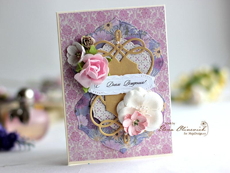 Lilac_Cards_Maja_Design_Elena5