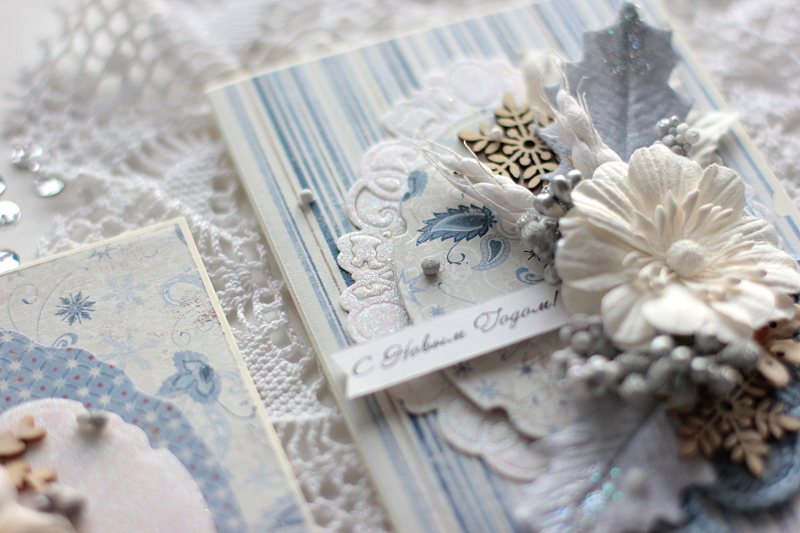 Wonderful_Winter_Cards_04