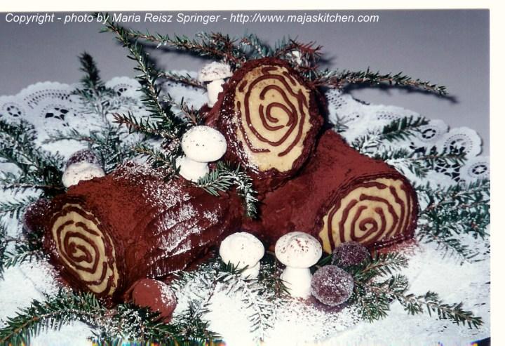 Grace Kitchens Jamaica Christmas Cake Recipe