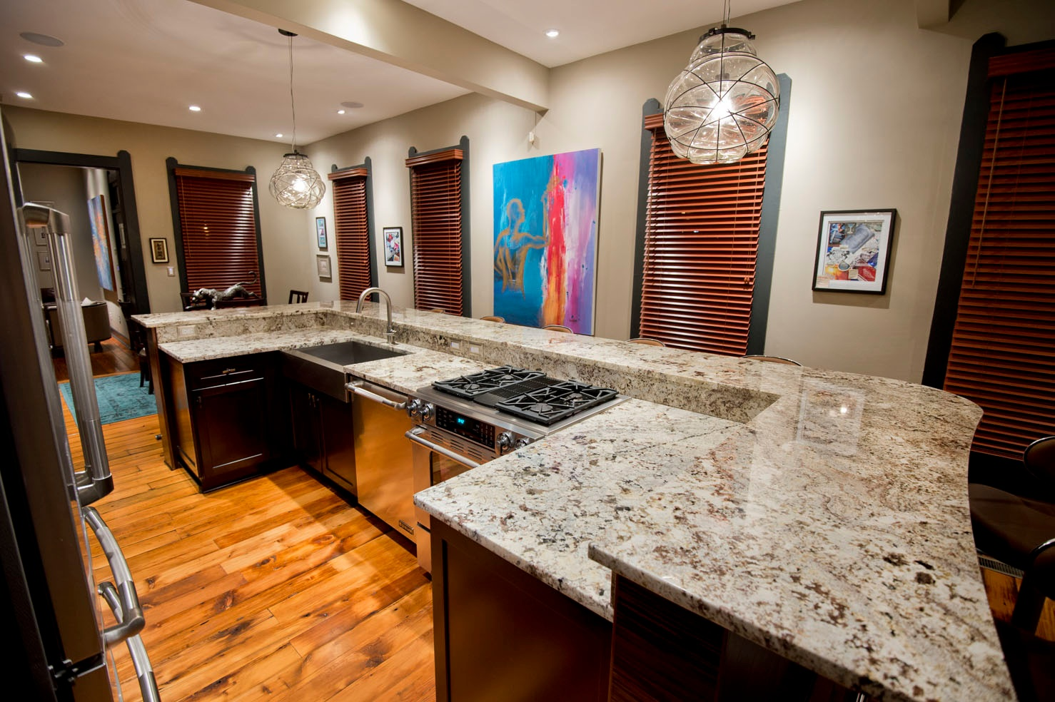 kitchen countertops kitchen granite countertop indianapolis granite countertops