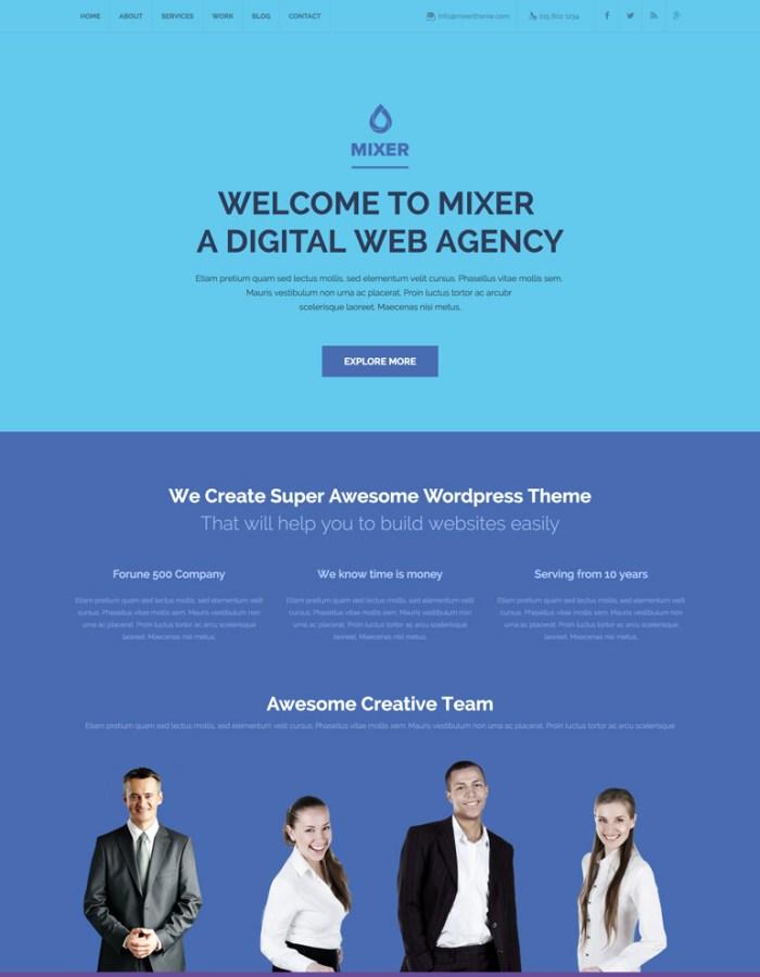 mixer-html-thumbnail
