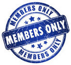 Members-Only-Button