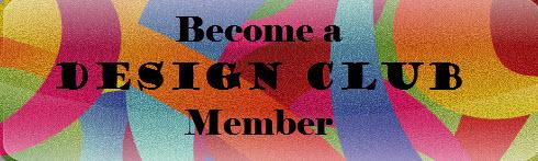 design-club-button