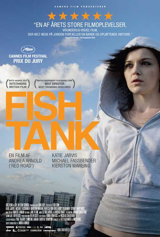 fish tank movie poster 1020553731