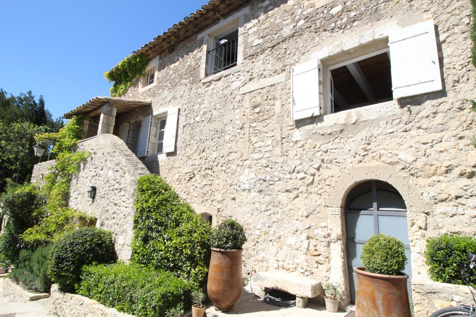 Maison de village, Vente, 1 Bathrooms, Listing ID 1162, EYGALIERES, France, 13810,