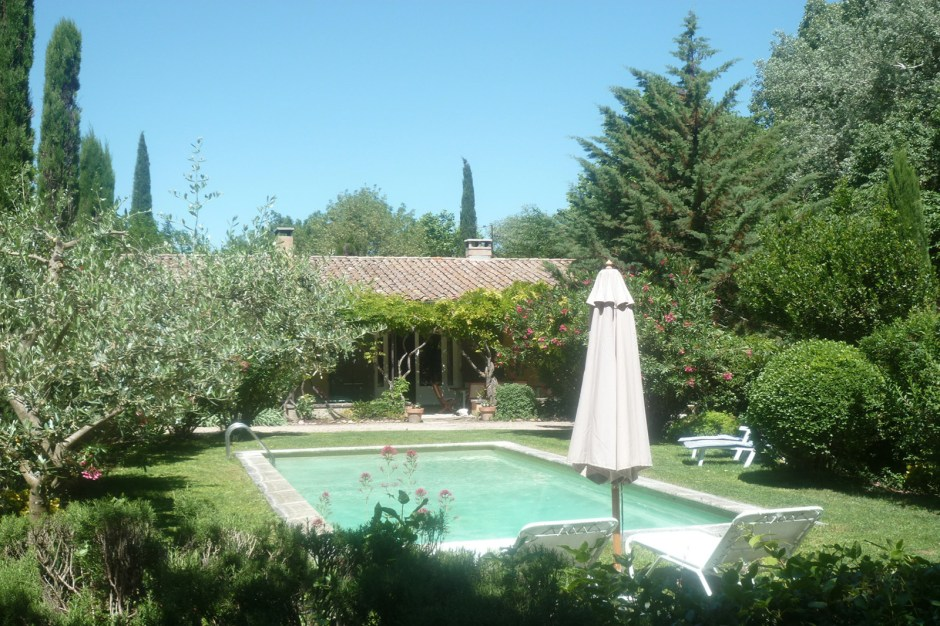 3 Bedrooms, Villa, Location, 2 Bathrooms, Listing ID 1165, SAINT REMY DE PROVENCE, France, 13210,