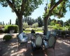 8 Bedrooms, Mas, Location, 1 Bathrooms, Listing ID 1016, MOLLEGES, France,
