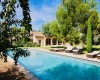 7 Bedrooms, Villa, Vente, 2 Bathrooms, Listing ID 1247, EYGALIERES, France, 13810,