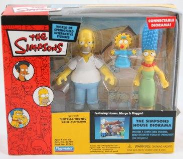 11_simpsons_house_diorama