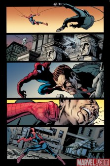 asm_595_preview3