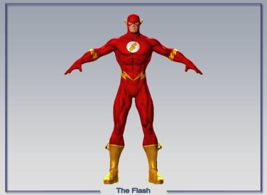 dc_ren_char_front_theflash