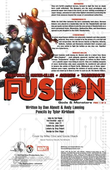 fusion001_interiors_page_02
