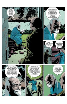 7Psychopaths_01_rev_Page_8