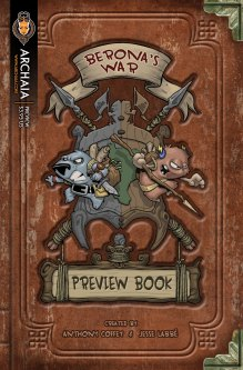 Beronas-War-Preview-Book-COV
