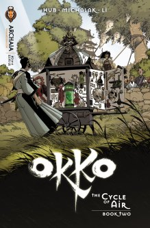Okko-The-Cycle-of-Air-002-COV