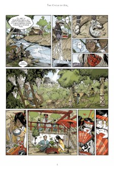 Okko The Cycle of Air 002 Preview_PG2