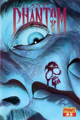 Phantom03