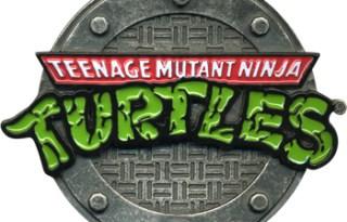Teenage_Mutant_Ninja_Turtles-Belt_Buckle