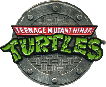 Teenage_Mutant_Ninja_Turtles-Belt_Buckle