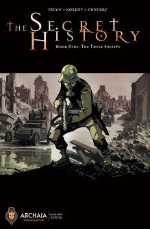The-Secret-History-009-COV