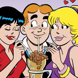 archie_stamp_promo_650x987THUMB
