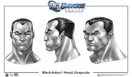dc_con_icnchar_blackadam_head_gray_r3
