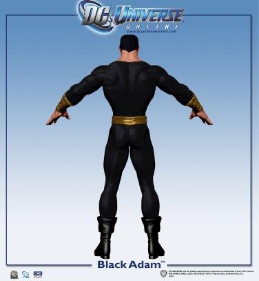 dc_ren_icnchar_blackadam_back_r3