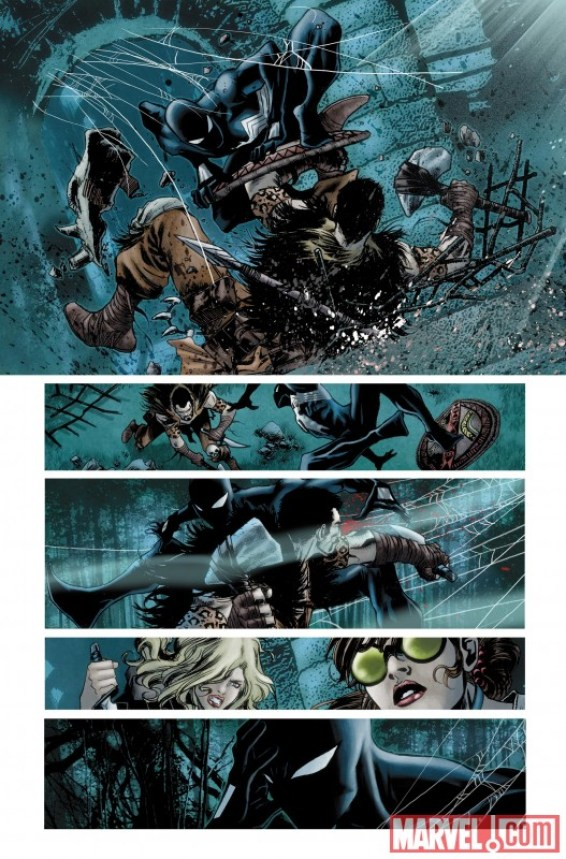 AmazingSpiderMan_637_Preview4
