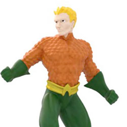 Aquaman1THUMB