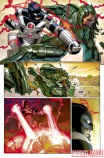 Avengers_2_Preview1