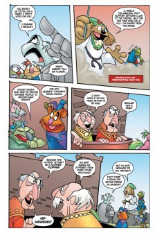 MuppetKing_TPB_rev_Page_12