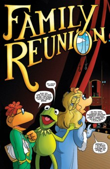 MuppetShow_Ongoing_06_rev_Page_03