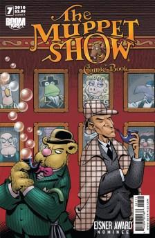 MuppetShow_Ongoing_07_CVRA