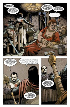 REH_HawksOfOutremer_01_rev_Page_5