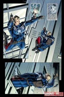 SteveRogers_SuperSoldier_01_Preview2