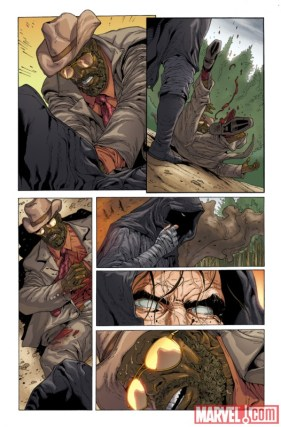 WOLVERINE_1_Preview1