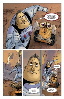 WallE_07_rev_Page_1