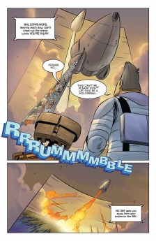 WallE_07_rev_Page_2