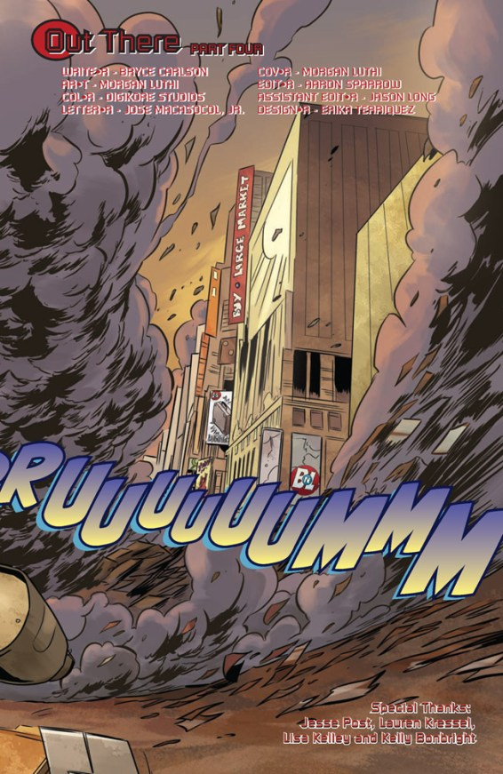 WallE_07_rev_Page_5