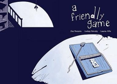 friendlygame_cover