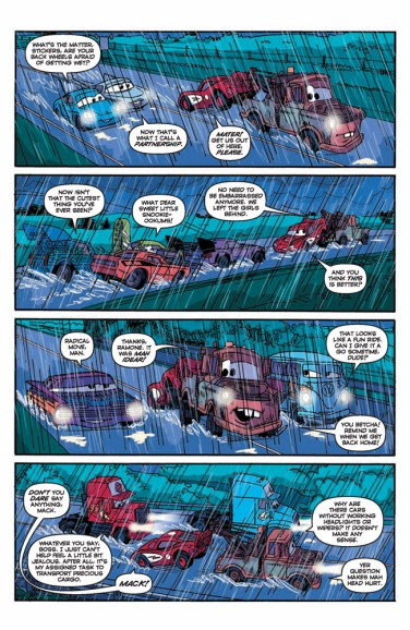Cars_Ongoing_07_rev_Page_6