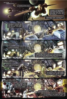 Critical-Millennium-001_Preview-PG1
