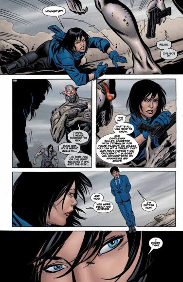 Irredeemable_15_rev_Page_4