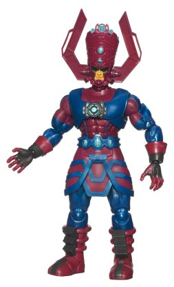 Marvel-19'-Galactus