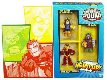 Marvel-Super-Hero-Squad-3-pack-packaging-2